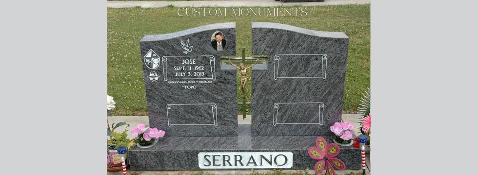 Funeral Home Jobs Stockton Ca - Homemade Ftempo
